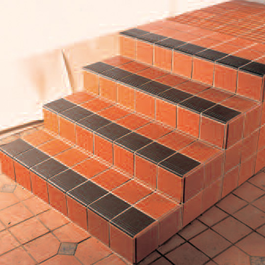 Antislip Surface Tiles Anti Slip Tiles Tactile Surface Tiles